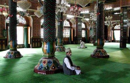 Islam_in_India.jpg