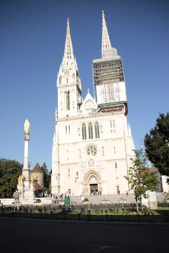 _MG_9947 Zagreb