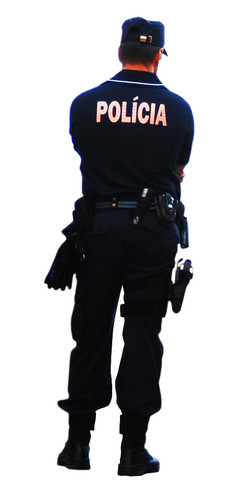 policia-02.jpg