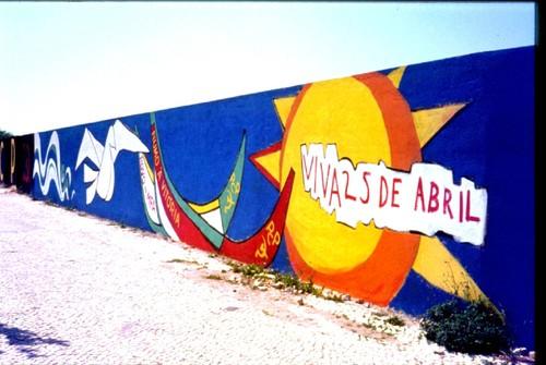 mural belém 5.jpg