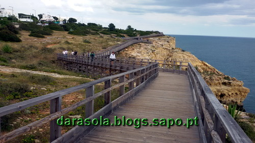 passadico_carvoeiro_04.jpg