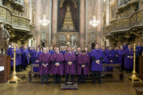 Irmandade_Igreja_Graca_66.jpg