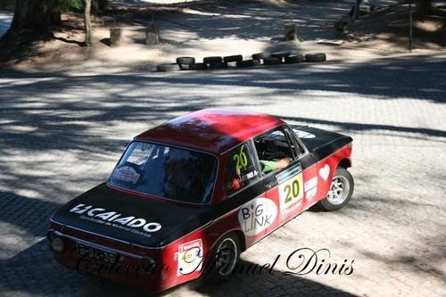 Rally de Portugal Histórico 2016 (421).JPG