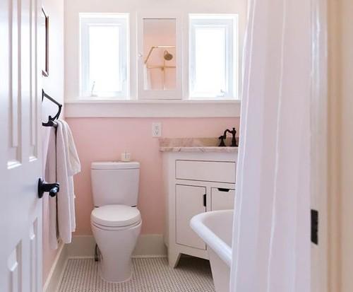 casa-banho-rosa-5.jpg