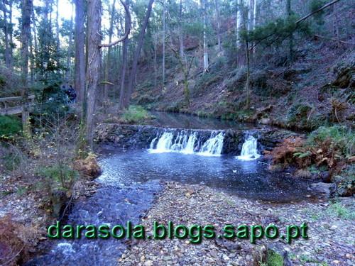 Albergaria_tres_rios_12.JPG