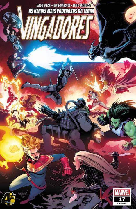 Avengers 017-000.jpg