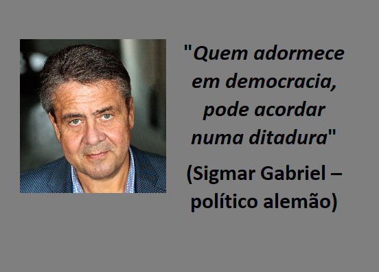 Sigmar Gabriel.png