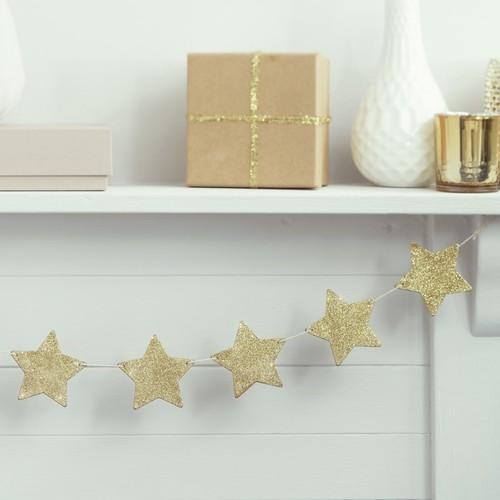 ms-130_gold_star_glitter_bunting-min.jpg