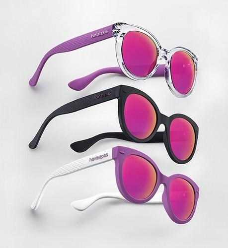 havaianas-eyewear-4.jpg