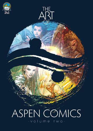 The Art of Aspen Comics v2-000.jpg