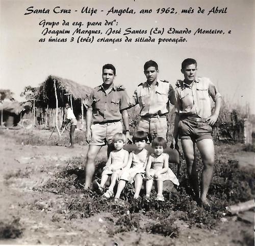 Santa Cruz_Angola 1962.jpg