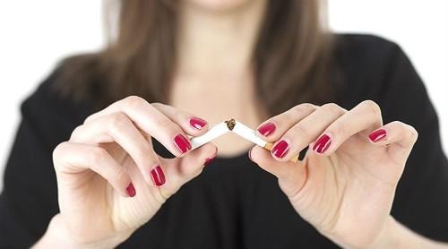 dicas-para-deixar-de-fumar-rapidamente-2.jpg