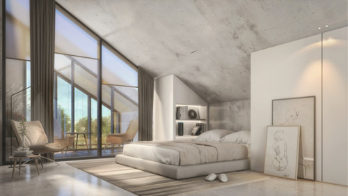 Prateato_Marvila Design Lofts (2).jpg
