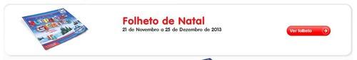 mp_folheto Natal.JPG