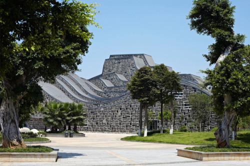 zhanghua-liuzhou-suiseki-hall-designboom-05.jpg