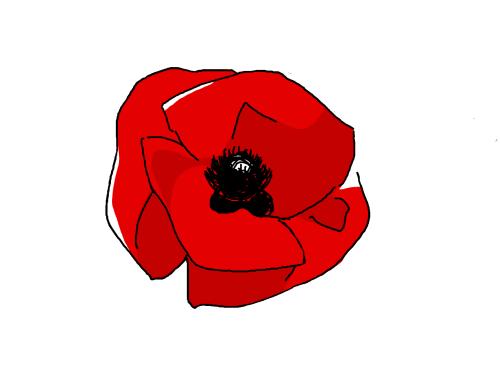Poppy Day.png