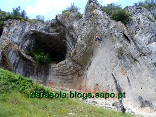 Buracas_Casmilo_31.JPG