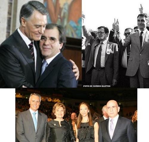 Cavaco Silva_7.jpg