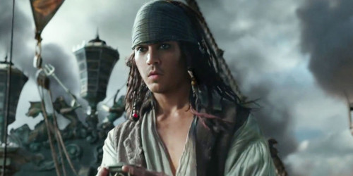 potc dead man tell no tales 2.jpg