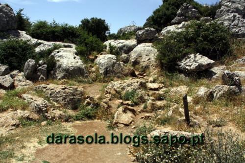 Torcal_Antequera_04.JPG