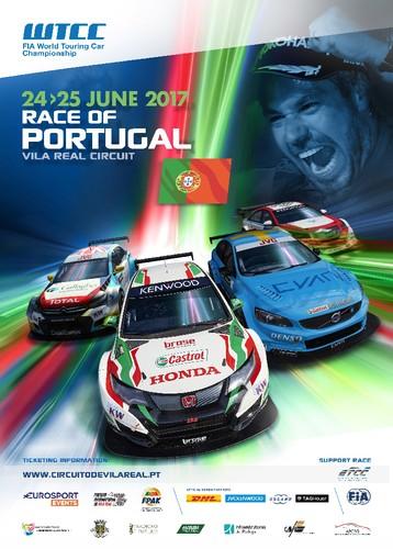 WTCC-Portugal-2017_cartaz-SRA3-FINAL.jpg