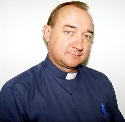 Padre Lourenço Mika.jpg