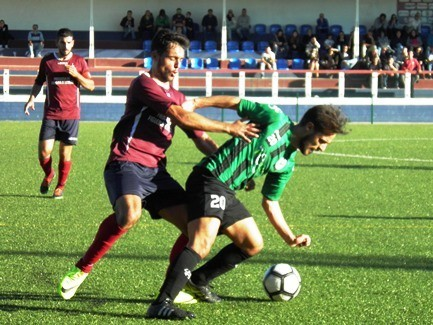 União FC - Pampilhosense 9ªJ DH 19-11-17 3.jpg