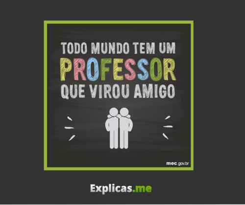 professor2.png