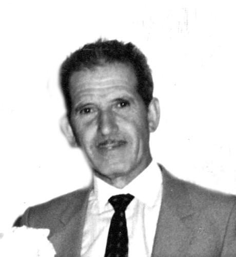 Manuel Domingos da Silva Lopes.jpg