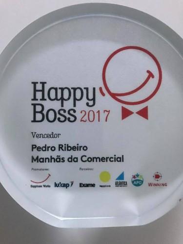 happy boss.jpg
