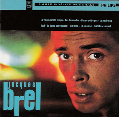 Brel Lavalse[1].png