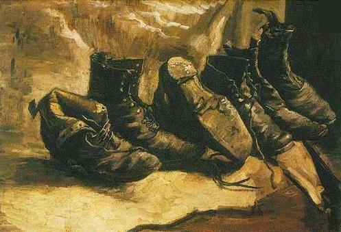 Botas de operário- Van Gogh.JPG