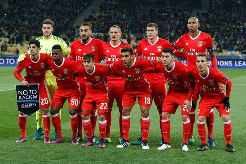 Kiev_Benfica_1.jpg