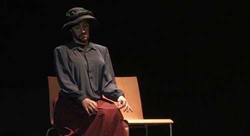 """Teatro às três pancadas"""" conta pequenas histórias de António Torrado"""