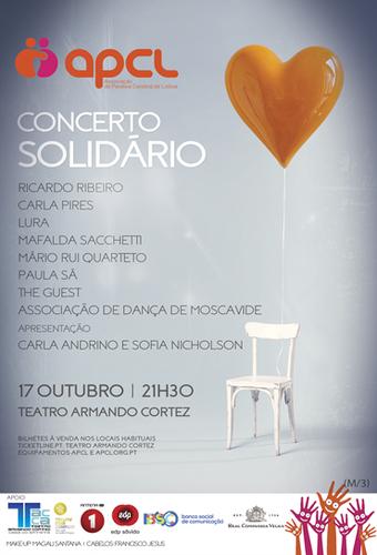 solidario.png