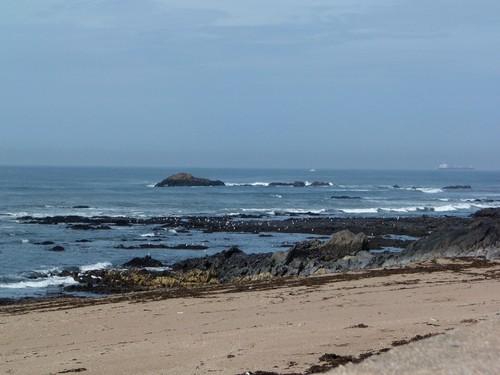 mar e rochas.JPG