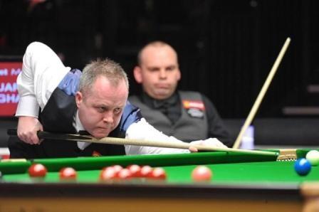 John_Higgins_Stuart_Bingham_Snooker_Masters_2014.j