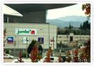 Jumbo Vila Real