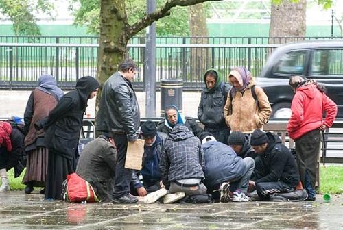 Immigration_beggars.jpg