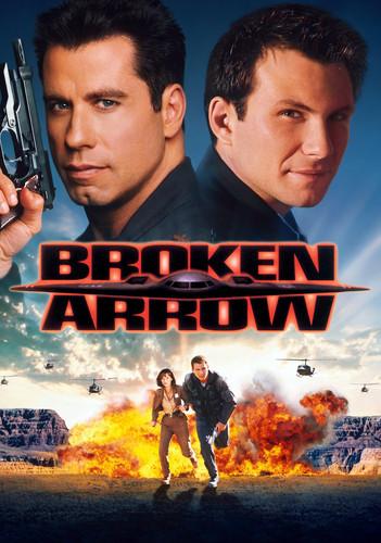 broken-arrow-.jpg