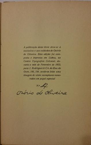 Mornas, Cantigas Crioulas 2.jpg