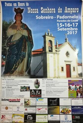 Festa do Sobreiro 2017 cartaz.jpg