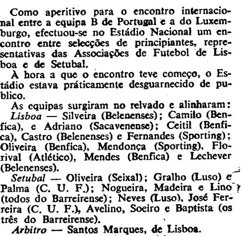 1954-55-10 abril 1955-selecção setubal principai