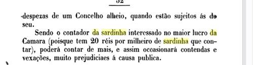 sardinha 5.png