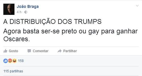 João Braga.JPG