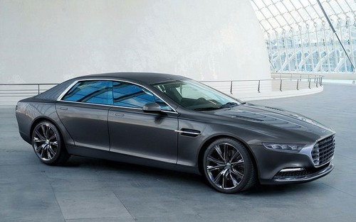 aston-martin-lagonda-price-for-2016.jpg