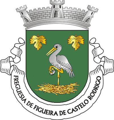 Figueira de Castelo Rodrigo.png