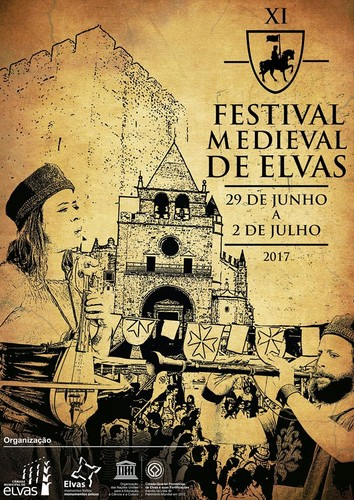 XI festival medieval.jpg