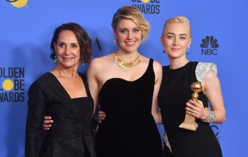 GettyImages-902405588-920x584.jpg