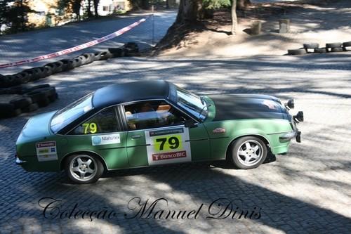Rally de Portugal Histórico 2016 (349).JPG